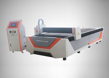 Metal Small Plasma Cutter Machine For Stainless Steel , Brass , Aluminum Cut