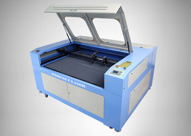 Compact Nesting C02 Laser Engraver 1300 x 900mm Working Area PEDK-13090