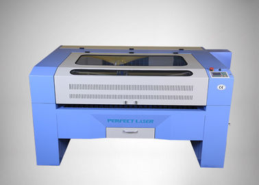 चीन 150w Co2 Laser Cutting Machine For Stainless Steel , Carbon Steel , MDF , Wood फैक्टरी