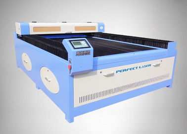 चीन CE LCD Industrial Screen co2 laser engraving cutting machine with Chiller 5000/5200 Or 6000 वितरक