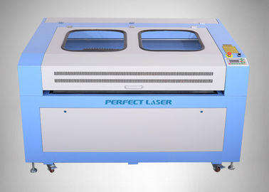 चीन 1600*1000 Large Format USB Port co2 laser cutting machine for Auto car Seat Cover वितरक